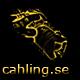 cahling.se